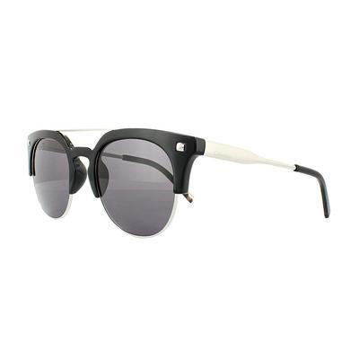 Calvin Klein CK3199S Sunglasses