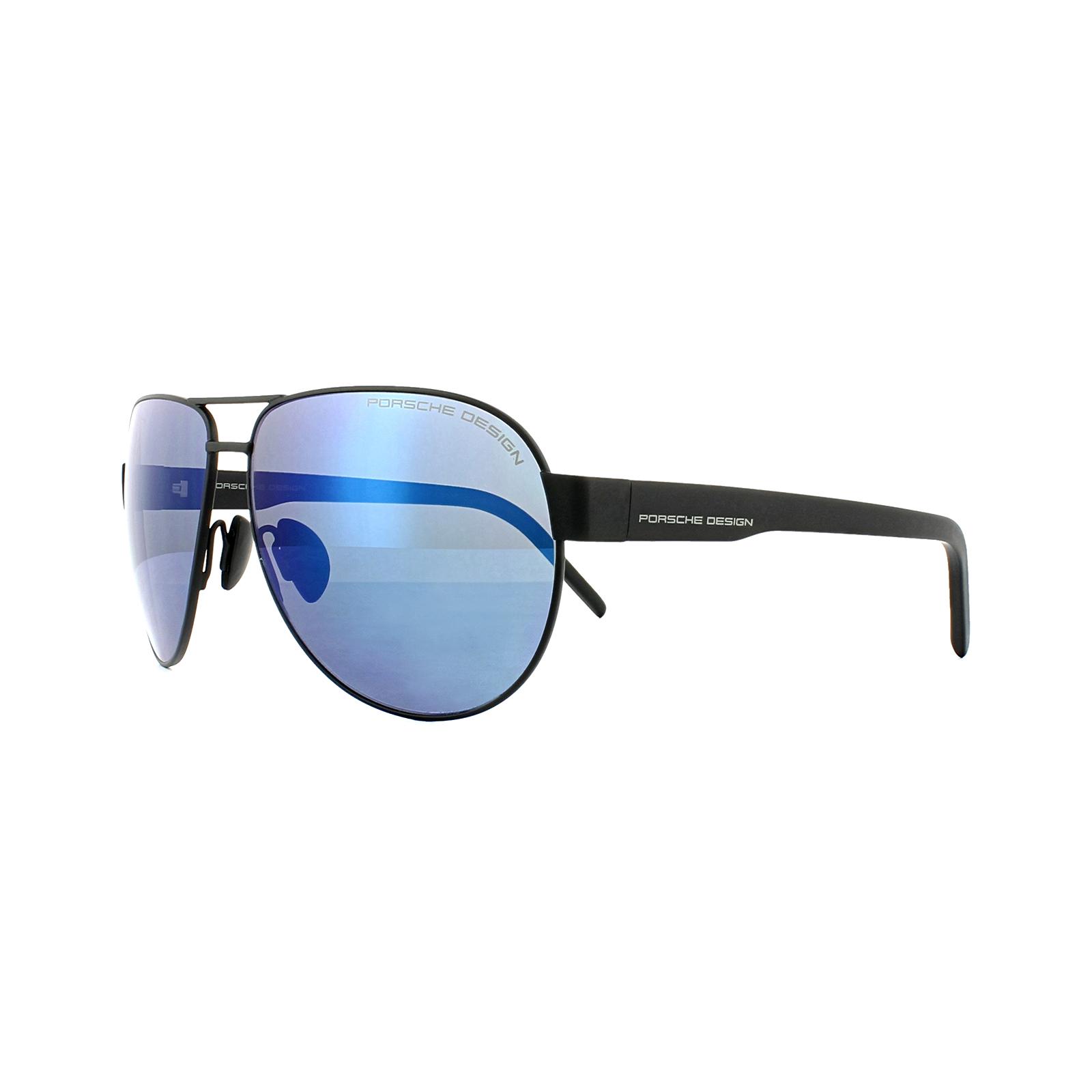 642455d47ad1 Cheap Porsche Design P8632 Sunglasses - Discounted Sunglasses