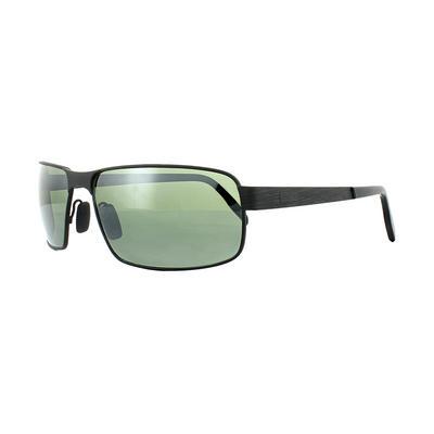 Maui Jim Castaway Sunglasses