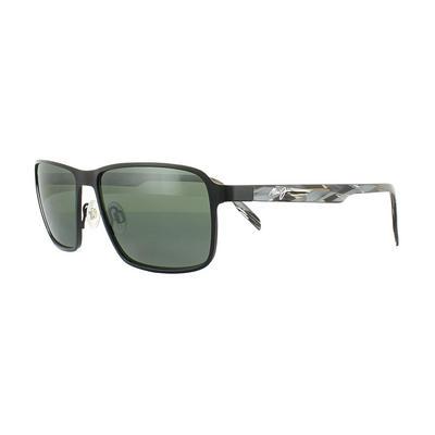 Maui Jim Glass Beach Sunglasses