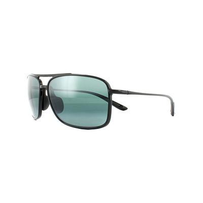 Maui Jim Kaupo Sunglasses