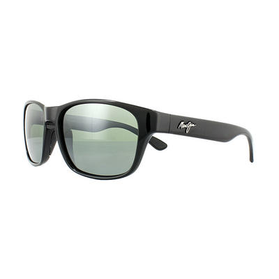 Maui Jim Mixed Plate Sunglasses