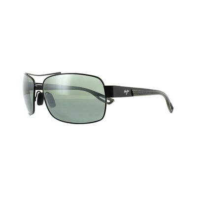 Maui Jim Ola Sunglasses