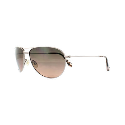 Maui Jim Sea House Sunglasses
