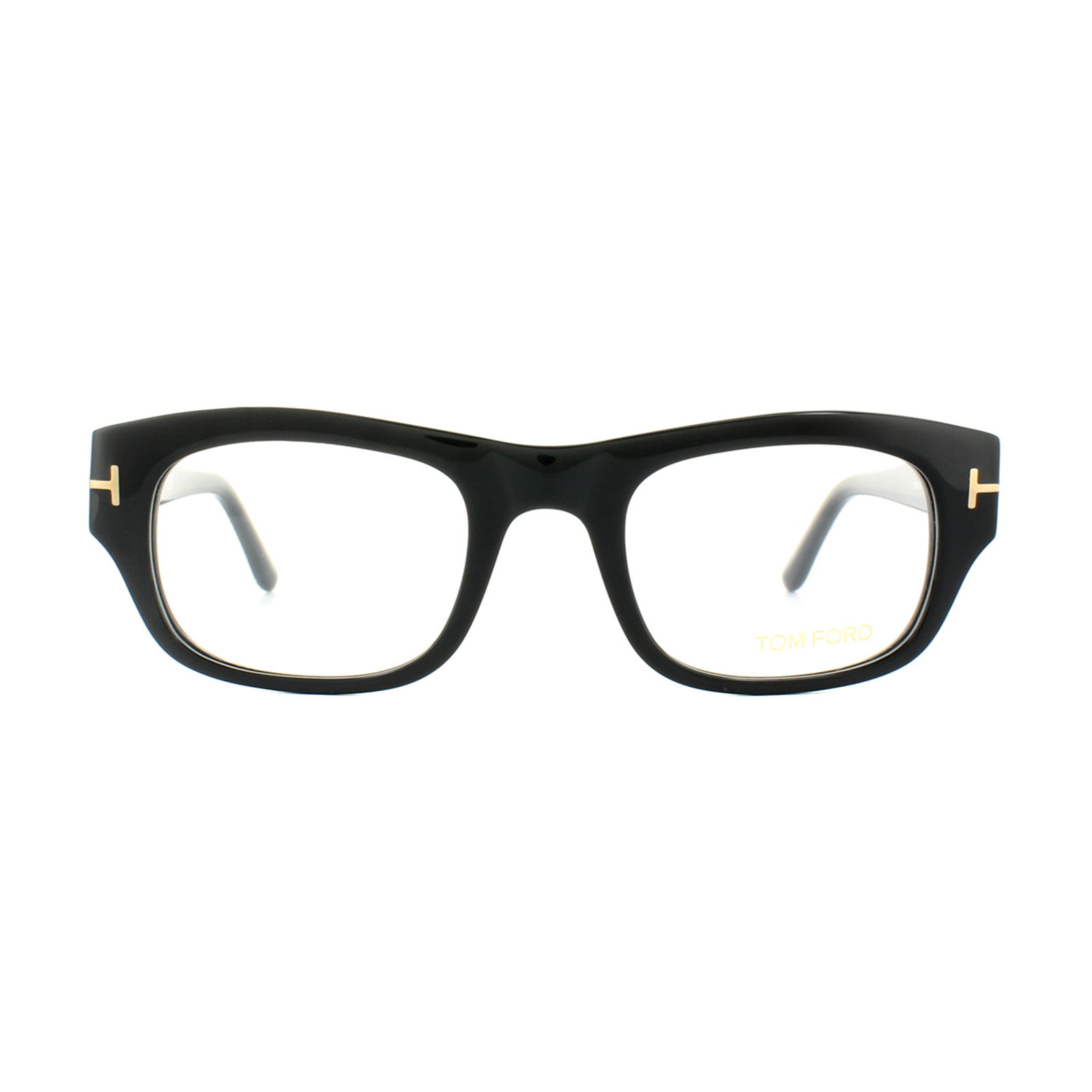 overstock product today sunglasses shoes clothing tom glasses womens jennifer black ford s women shipping free