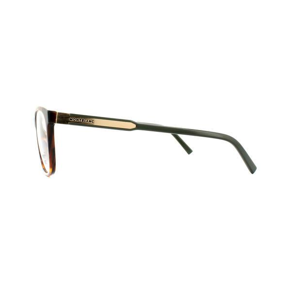 a2edcf0f3e Mont Blanc MB0631 Glasses Frames. Click on image to enlarge. Thumbnail 1  Thumbnail 1 Thumbnail 1 ...