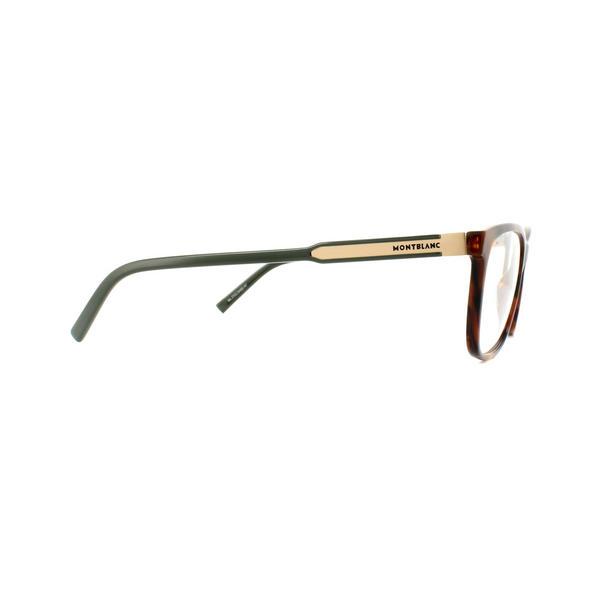 8f357d6d6e Mont Blanc MB0631 Glasses Frames. Click on image to enlarge. Thumbnail 1  Thumbnail 1 Thumbnail 1 Thumbnail 1 Thumbnail 1