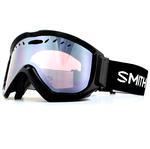 Smith Knowledge OTG Ski Goggles