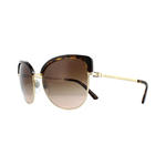 Bvlgari 6082 Sunglasses
