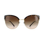 Bvlgari 6082 Sunglasses Thumbnail 2