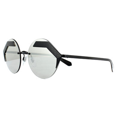Bvlgari 6089 Sunglasses