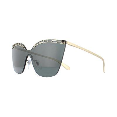 Bvlgari 6093 Sunglasses