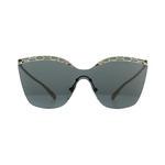 Bvlgari 6093 Sunglasses Thumbnail 2