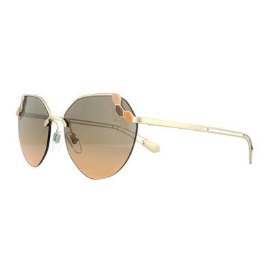 Bvlgari 6099 Sunglasses