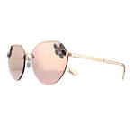 Bvlgari 6099 Sunglasses