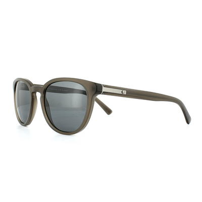 Bvlgari 7019 Sunglasses