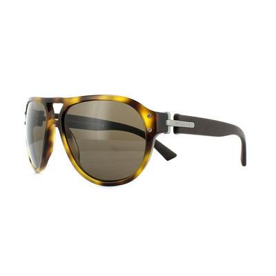 Bvlgari 7021 Sunglasses