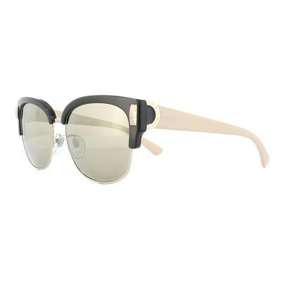 Bvlgari 8189 Sunglasses