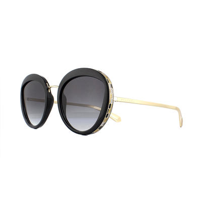 Bvlgari 8191 Sunglasses