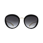 Bvlgari 8191 Sunglasses Thumbnail 2