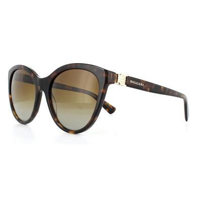 Bvlgari 8197 Sunglasses
