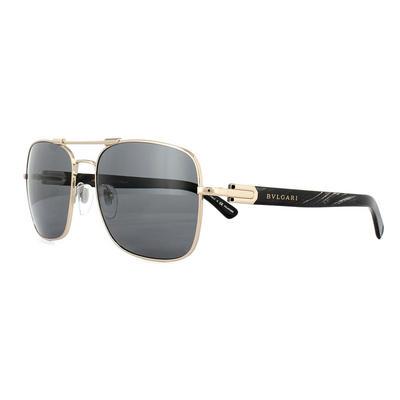 Bvlgari 5039K Sunglasses