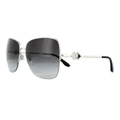 Bvlgari 6077B Sunglasses