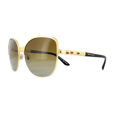 Bvlgari 6078KB Sunglasses