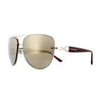 Bvlgari 6086B Sunglasses