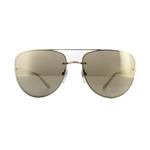 Bvlgari 6086B Sunglasses Thumbnail 2