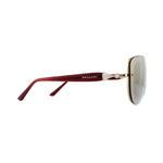 Bvlgari 6086B Sunglasses Thumbnail 4