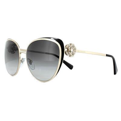 Bvlgari 6092B Sunglasses