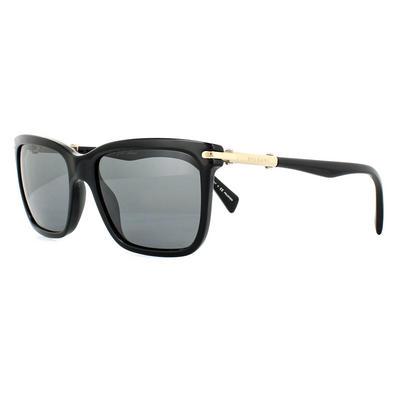 Bvlgari 7028K Sunglasses