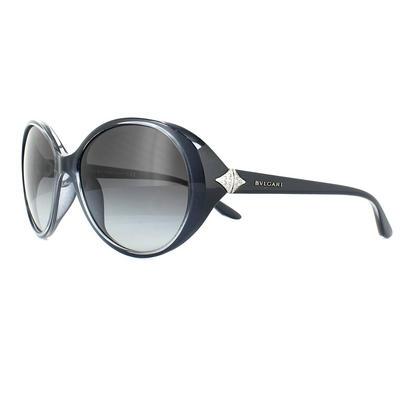 Bvlgari 8128B Sunglasses
