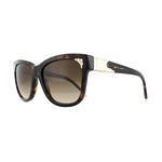 Bvlgari 8134K Sunglasses