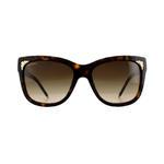 Bvlgari 8134K Sunglasses Thumbnail 2