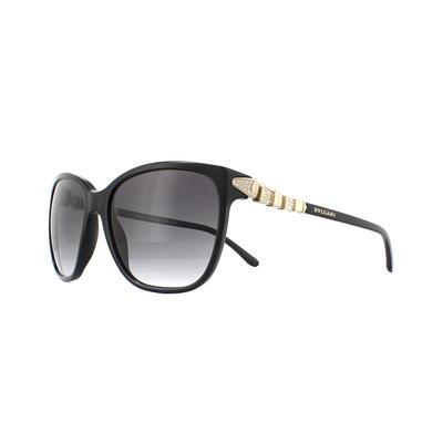 Bvlgari 8136B Sunglasses