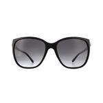 Bvlgari 8136B Sunglasses Thumbnail 2