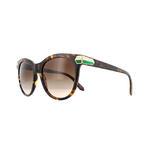 Bvlgari 8185B Sunglasses