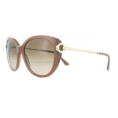 Bvlgari 8194B Sunglasses