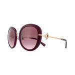 Bvlgari 8196B Sunglasses
