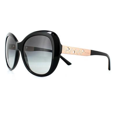 Bvlgari 8199B Sunglasses