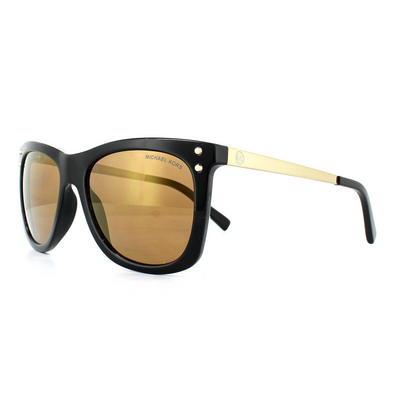 Michael Kors Lex 2046 Sunglasses