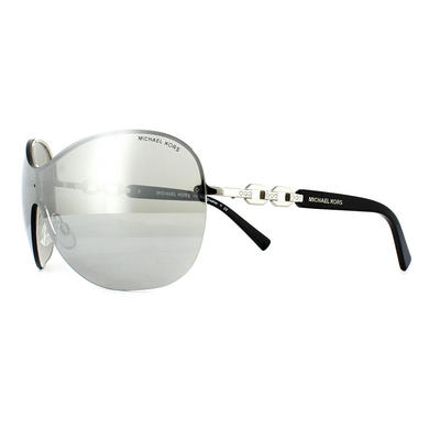 Michael Kors Croatia 1002B Sunglasses