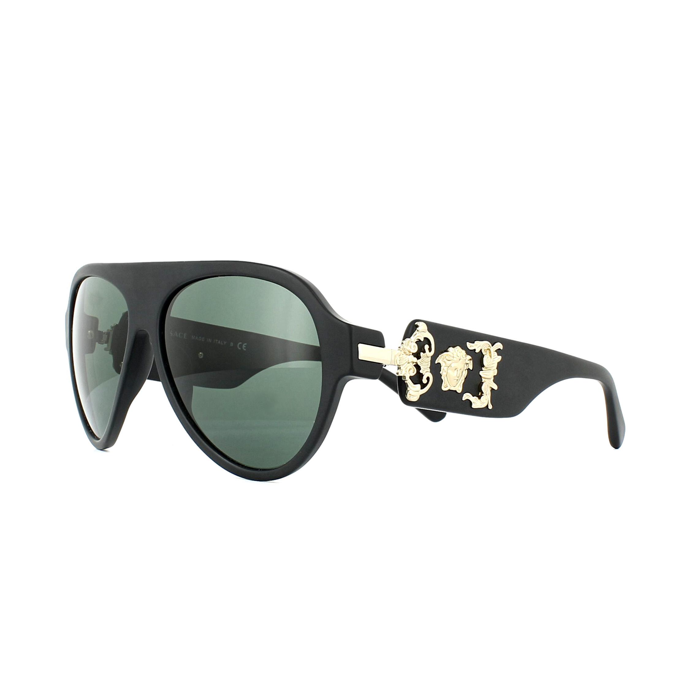 7fd12e819f66 Cheap Versace 4323 Sunglasses - Discounted Sunglasses