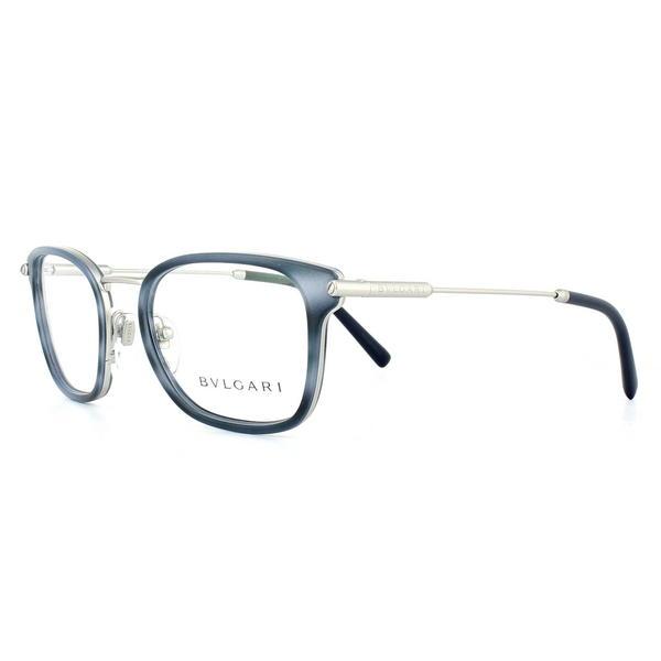 b982456a34 Cheap Bvlgari 1095 Glasses Frames - Discounted Sunglasses