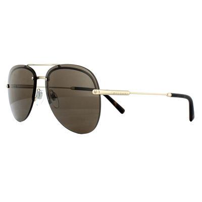 Bvlgari BV5044 Sunglasses