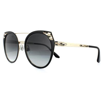 Bvlgari BV6095 Sunglasses