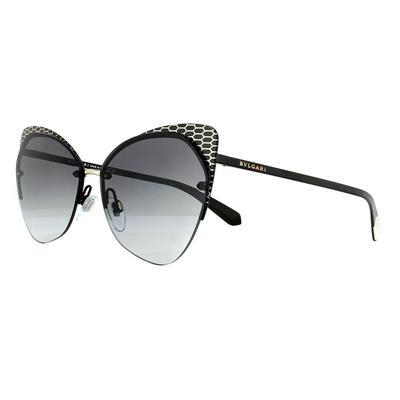 Bvlgari BV6096 Sunglasses