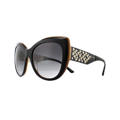 Bvlgari BV8198B Sunglasses